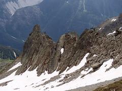 Grand_Parcours_alpinisme_Chamonix-Concours_2014_ (22)