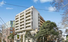 602/6 Short Street, Surry Hills NSW