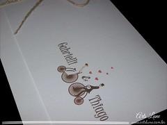 005 (Arts Lune Conviteria) Tags: promoo convites convitesdecasamento conviteria csv13 artslune