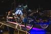 (gabrieldasilva_fotografia) Tags: canon de 50mm flash carros carro teresa 16 corrida lorena carrinho setembro 50mm18 460 2015 1000w rolimã faculdades fatea 60d integradas canon60d d´avila halógena setlight carrinhorolimã yn460 yonguno canon60d50mm