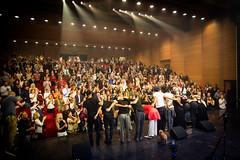 19.IX Teatro Elfo Puccini_AB_20 (MITO SettembreMusica) Tags: project idan raichel mitosettembremusica teatroelfopuccini