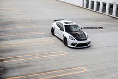 Mansory Porsche Panamera ADV5.2 Track Spec SL Series (ADV1WHEELS) Tags: street wheels deep rims luxury spec forged concave stance oem 3piece 1piece adv1 forgedwheels wheelsboutique deepconcave advone advancedone