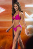 "Miss Oklahoma swimsuit • <a style=""font-size:0.8em;"" href=""http://www.flickr.com/photos/47141623@N05/21412285991/"" target=""_blank"">View on Flickr</a>"