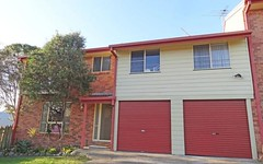 3b Elliott Close, Raymond Terrace NSW