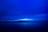 McNeil Island (llabe) Tags: blue night washington nikon pugetsound steilacoom ndfilter d610 sunnysidebeach mcneilisland bw10stopndfilter