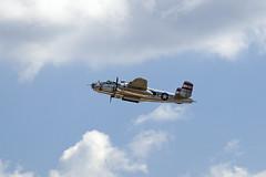 IMG_1532A.jpg (knightboat82) Tags: aviation jets flight 70200mm b25 jsoh andrewsafb canon5dmarkii jointbaseandrews