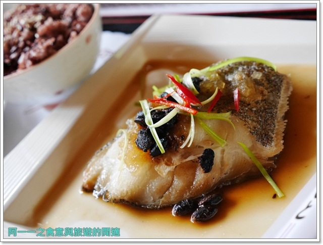 宜蘭羅東美食老懂文化館日式校長宿舍老屋餐廳聚餐下午茶image032