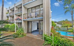 7/21-23 Surf Street, Port Macquarie NSW