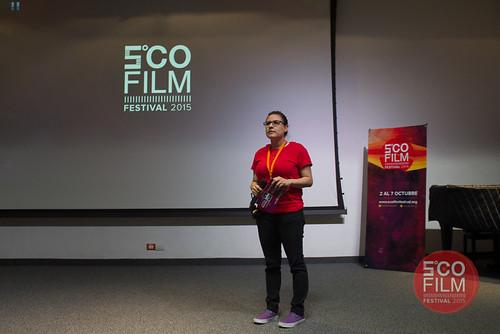 Goethe Institut- Ecofilm 2015 45