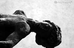 Despair (Cherry DV Agoyaoy) Tags: street city up canon scott photography photo university walk philippines powershot diliman quezon kelby sx50hs wwpw2015 shootshareinspire
