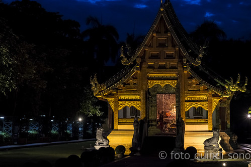Thailandia--2