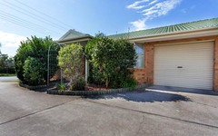 1/76 Old Bar Road, Old Bar NSW
