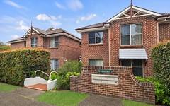 10/1 Macmahon Place, Menai NSW