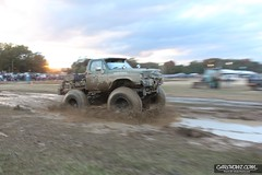 Down N Dirty 00153
