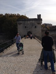(Johnh111003) Tags: city france history famous historic avignon touristattraction papal johnh111003
