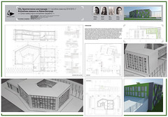 201415_OASA_9_SP2_Arhitektonske_konstrukcije_14