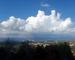 065 Top Of Topanga (saschmitz_earthlink_net) Tags: california statepark losangeles orienteering santamonicamountains topangacanyon losangelescounty 2015 laoc losangelesorienteeringclub