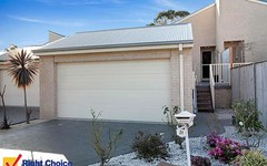 21 Mountainview Mews, Albion Park NSW