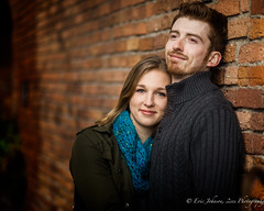 AY5A1774-Edit (2eesphotography) Tags: 2eesphotography amour ben downtownspokane emily emilyandben endearment engagement ericwjohnson fincharboretum fondness kiss love romantic spokane sweet sweetheart tenderness truelove warmth