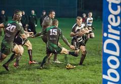 JAC_2329 (Wales_4eva) Tags: swansea wales rugby south union starch rfc gowerton waun waurnalwydd