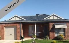 7 Sunshine Boulevard, Mulwala NSW