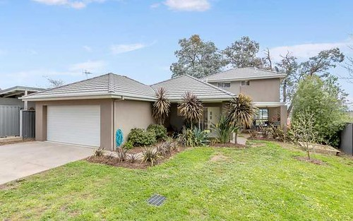 36 Crest Road, Queanbeyan NSW 2620