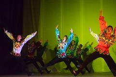 DSC_0553 (xavo_rob) Tags: xavorob rusia mosc mxico veracruz pozarica traje tpicode inerior artista gente danza