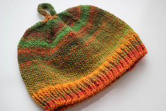 IMG_2836 (gis_00) Tags: hat 52hats16 knitting ravelry handknitted 2016