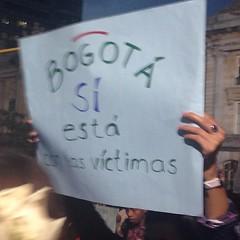 upload (carocampalans) Tags: instagramapp derechoshumanos polticas democracia paz movimientossociales opininpblica