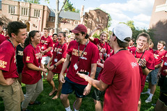 events_20160923_ethics_boot_camp-206 (Daniels at University of Denver) Tags: 2016 bootcamp candidphotos daniels danielscollegeofbusiness dcb ethics ethicsbootcamp eventphotos eventsphotography fall2016 lawn oncampus outside students undergraduatestudents westlawn