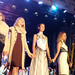 Ukrainian Fashion Show  in Toronto