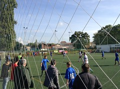 2016_fotbal_05