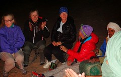 058-Maroc-S17-2014-VALRANDO (valrando) Tags: sud du maroc im sden von marokko massif saghro et dsert sahara erg sahel