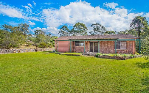 12 Purcell Place, Clarence Town NSW 2321