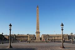 Shutterstock_Paris_Place de la Concorde (Context Travel) Tags: paris licenserestricted shutterstock