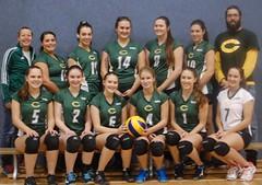 00-équipe-2016-2017