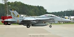 F/A-18F 166793/AC-101 VFA-32 (C.Dover) Tags: fighting swordsmen 166793 166793ac101 ac101 airshow fa18f nasoceana usnavy vfa32 fightingswordsmen