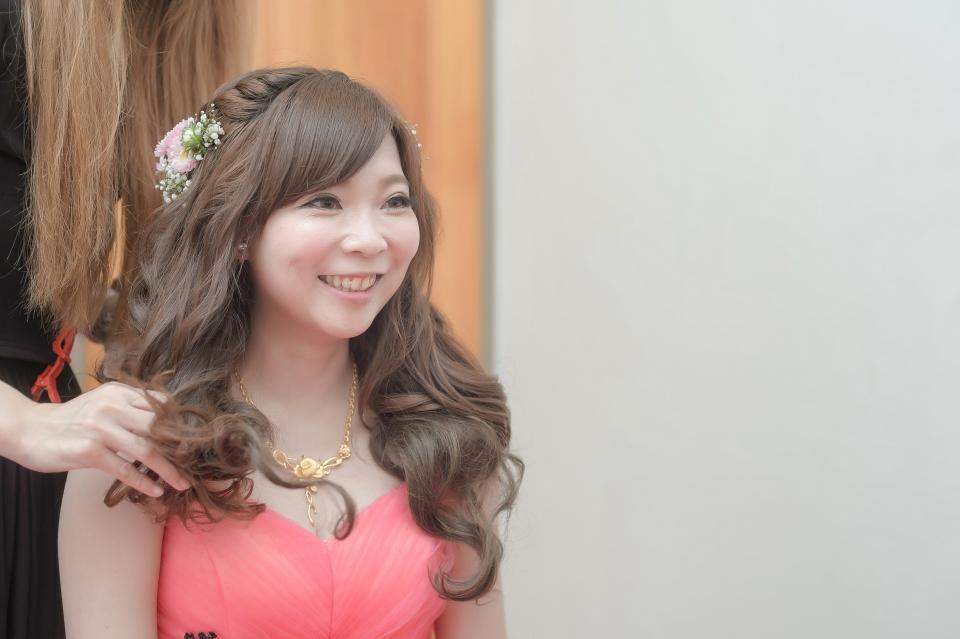 台南婚攝-144