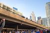 Chicago Cubs World Series Champions 2016 Parade (niXerKG) Tags: nikon fx dslr nikkor cubs chicagocubs parade chicagocubsparade2016 world series champs flythew w df nikondf 16mp 35mm f14g