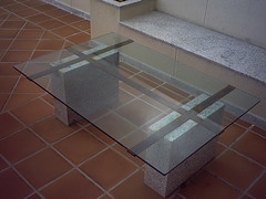 "Diseño mesa • <a style=""font-size:0.8em;"" href=""http://www.flickr.com/photos/145756576@N03/30171703701/"" target=""_blank"">View on Flickr</a>"