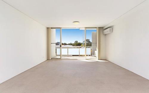 21/175 Pitt Street, Merrylands NSW 2160