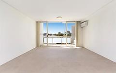 21/175 Pitt Street, Merrylands NSW