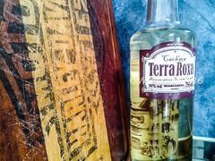 Terra Roxa (W. Pereira) Tags: brasil brazil sampa sãopaulo wpereira wanderleypereira bebidas cachaça motocicletas motociclismo nikon wpereiraafotografias wanderleypereirafotografias sã£opaulo cachaã§a