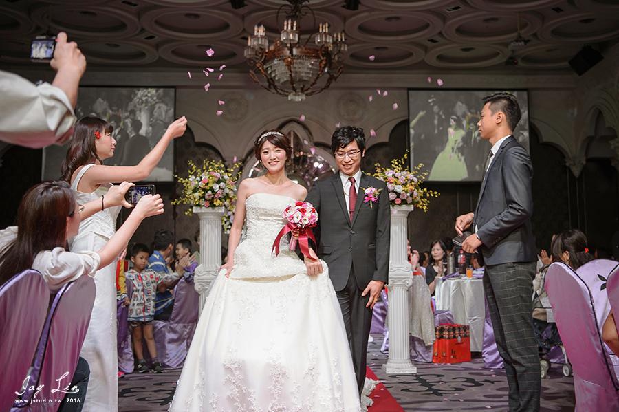 台北婚攝 婚攝 婚禮紀錄 潮港城 JSTUDIO_0124