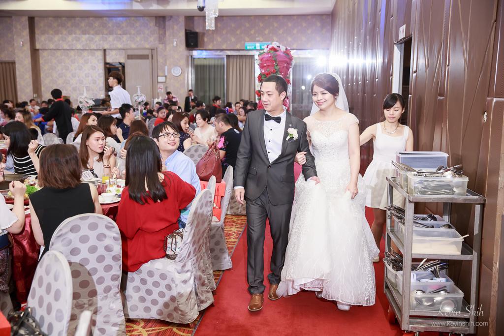 新竹婚攝推薦-12