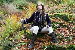 Pre Raphaelite 2016 (159 of 244) (Sue_Hutton) Tags: graceeden michaellauphotography newsteadabbey nottinghamshire preraphaelite costume model outdoors photoshoot