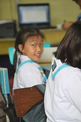 IMG_8527 (Geoff_B) Tags: thailand october2016 2559 unprocessed school anubanpai