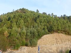 P1210436 (a_ivanov2001) Tags: barragem de salamonde
