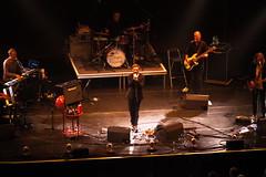 IMGP2524 (tpneillX) Tags: glasgow royal concert hall divine comedy