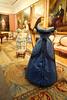 """Exposición temporal """"La moda romántica"""" (Museo del Romanticismo) Tags: siglo xix moda museo del romanticismo historia indumentaria arte"""